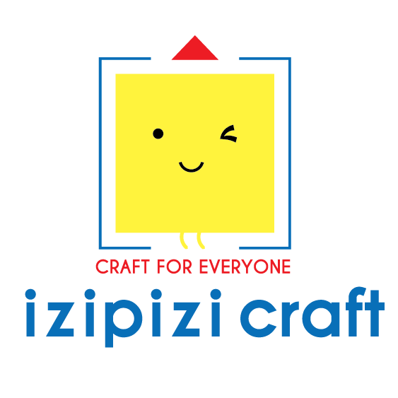 Izipizi Craft